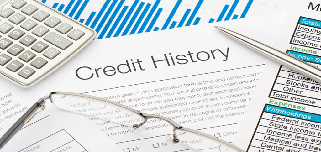 Credit history tpsmedical business credit report reheart